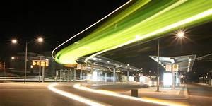 Tech News Et Test : hyperloop one tests propulsion technology in nevada askmen ~ Medecine-chirurgie-esthetiques.com Avis de Voitures