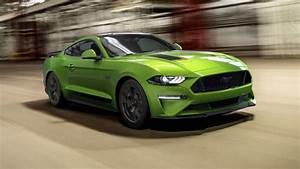 Ford Mustang 2020 pricing and spec confirmed: Costs creep on local Pony car - Car News | CarsGuide