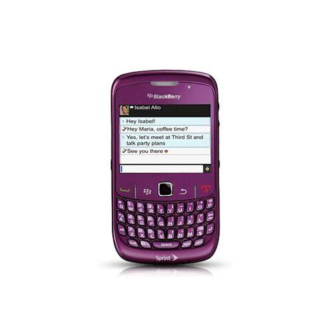 cheap verizon smartphones finding cheap verizon cell phones options available