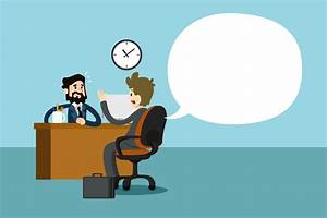 Recruiter Interview Tips How Strong Storytelling Can Help You Nail A Job Interview