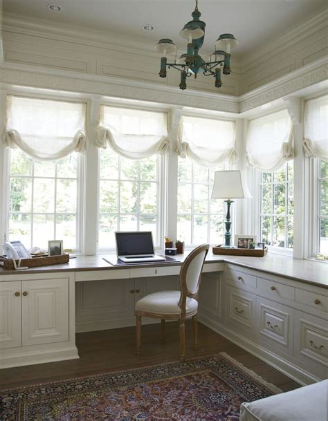 sunroom office ideas best sunroom office ideas on pinterest small sunroom sun home office decorating ideas