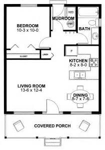 1 bedroom cabin plans 24 x 28 in indiana small cabin forum