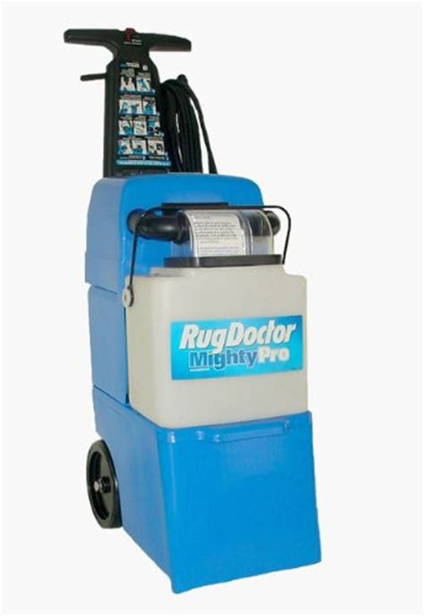 rug doctor soap rug doctor 95730 carpet cleaner reviews carpetcleanerhq