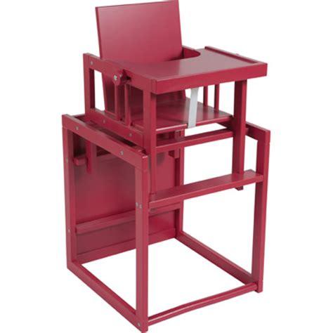chaise de bureau haute jennmomoftwomunchkins com