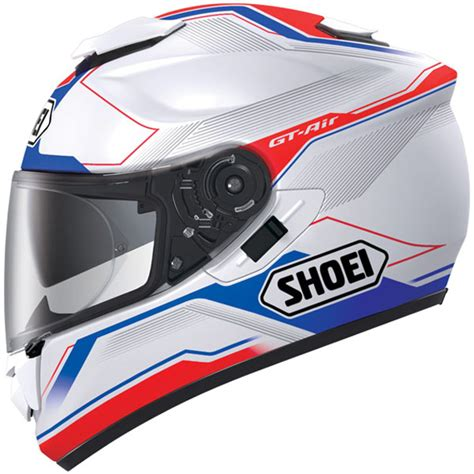shoei gt air 2 shoei gt air journey tc2 motorcycle motorbike helmet ebay