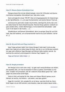 Morgens Besser Aufstehen : 33 geheimnisse wie sie fr h besser aufstehen ~ Yasmunasinghe.com Haus und Dekorationen