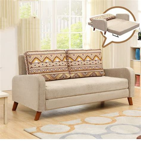 Small Apartment Sofa Bed by 260303 1 4 M Multi Function Sofa Foldable Living