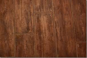 flooring ceramic tile that looks like wood weather attack ceramic tile that looks like wood