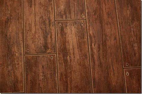 flooring ceramic tile that looks like wood weather