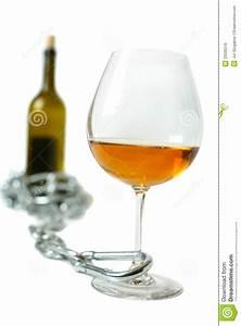 Alcoholism Stock Photo - Image: 23235570