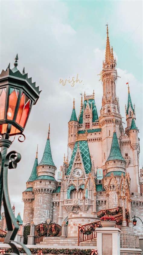 Background Disneyland Iphone Wallpaper by Disneyland Disney Dicas De Viagem In 2019 Disney