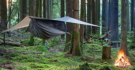 hammock tent hammock chillout