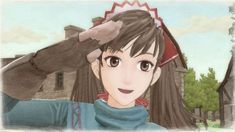 valkyria chronicles guide   win