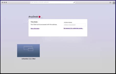 any desk free download download anydesk mac 4 0 0
