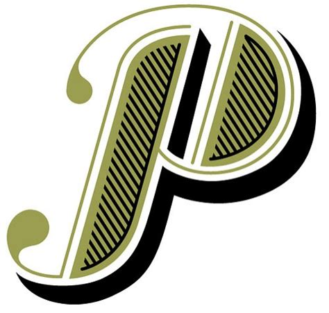 cool letter p designs cool letter p designs clipart best clipart best 82115