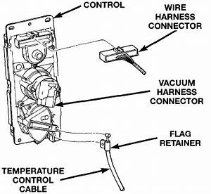 Heater core location on 2000 durango get free image for Replacement besides heater control valve moreover dodge durango heater