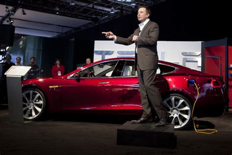Elon Musk Confessions All The Stupid Things Tesla Has
