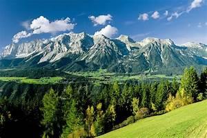 Hotel österreich Berge : sommerurlaub in schladming hotel austria in rohrmoos ~ Eleganceandgraceweddings.com Haus und Dekorationen