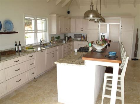 kitchen designs with islands and bars kitchen island breakfast bar kitchen and decor