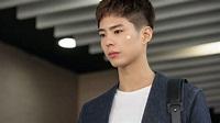 朴寶劍追夢路成年輕人寫照 《青春紀錄》3大看點贏《愛的迫降》|香港01|即時娛樂