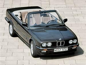Prix Bmw Serie 3 : bmw serie 3 e30 cabriolet essais fiabilit avis photos prix ~ Gottalentnigeria.com Avis de Voitures