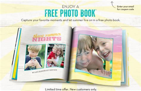shutterfly  photo book  pay shipping