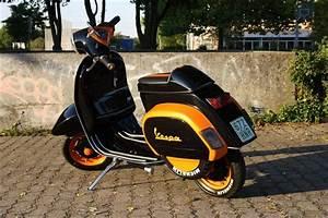 Vespa Pk 50 Xl Motor : wie kann ich meine vespa pk 50 xl2 zum oldie umgestalten ~ Kayakingforconservation.com Haus und Dekorationen