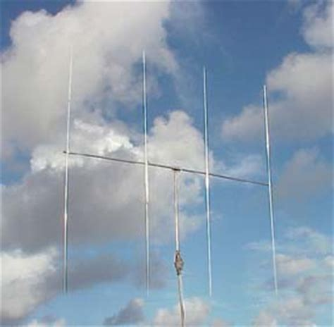 wolf radio cb ham pirate radio antennas cb antenna