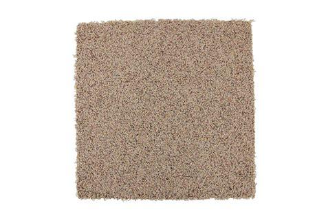 milliken legato touch carpet tiles soft modular carpet tiles