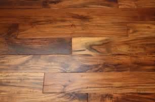 acacia parchment scraped hardwood floor 5 quot x9 16 quot x4 3 4 quot sle contemporary