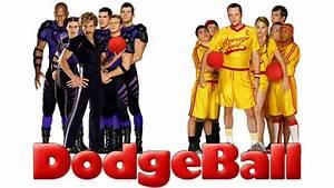 Dodgeball A True Underdog Story U2019 Jimmy Cooper Engl15