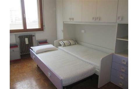 appartamenti in affitto a rimini da privati privato affitta appartamento vacanze appartamento a 800