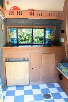 1000 about t25 interior ideas on cer interior vw cer and cervan