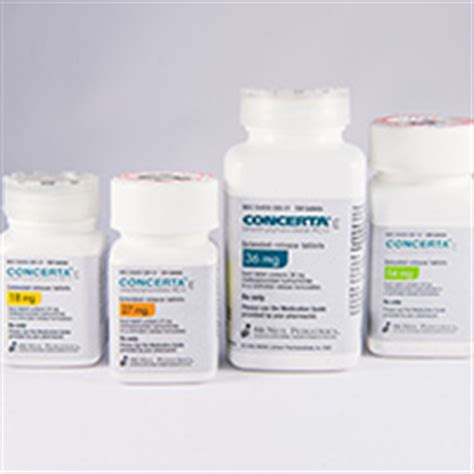 Concerta Dosage & Rx Info  Uses, Side Effects. Forex Successful Traders Iron Gates Las Vegas. Business Systems Connection Stem Cell Brain. Annual Hazard Insurance Premium. Dodge Dealership Philadelphia. Can Asthma Cause Pneumonia Banff Mt Norquay. Movers Bucks County Pa Home Insurance Indiana. Farm Equipment Technician Dallas Data Centers. Virtual Call Center Agent Irs Advisory Group