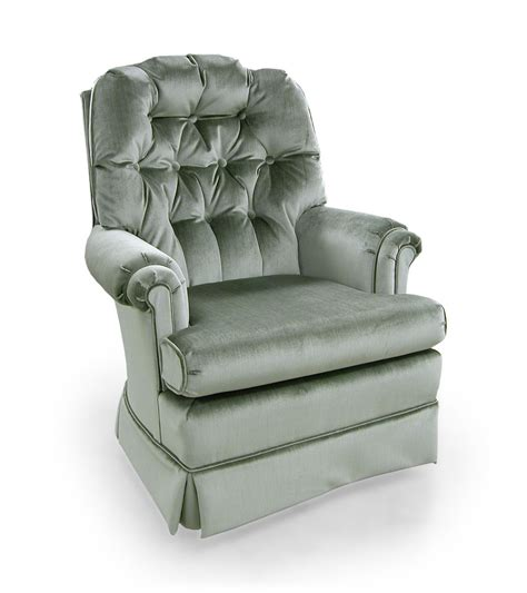 the bed chair depot inc swivel gliders and rockers