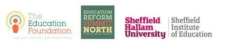summit north   education foundation