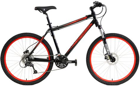 Save Up To 60% Off Mountain Bikes