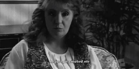 Night Stalker Richard Ramirez Dies