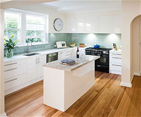 The Complete Kitchen Sinks Guide  Melbourne  Rosemount