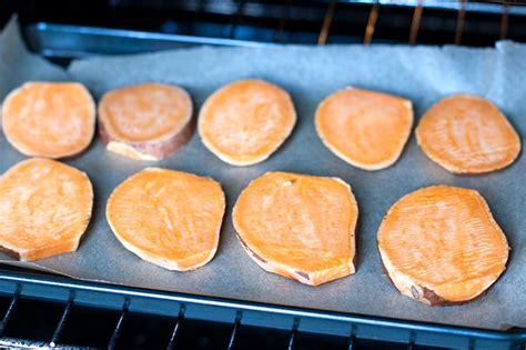 how to make sweet potatoes 15 sweet potato toast ideas recipes happy body formula
