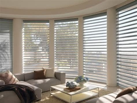 modern window blinds  shades   window