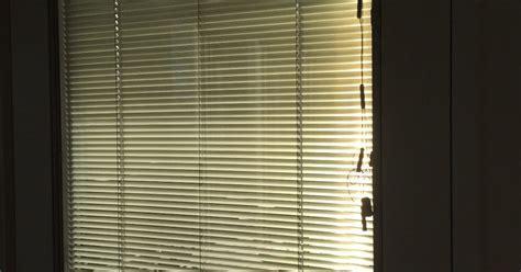pella slimshade blinds  glass hometalk