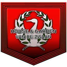 house and garden nutrients learn feed charts and schedules for hydroponic nutrients