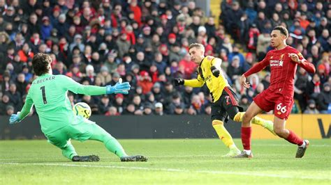 Liverpool Team Against Aston Villa - Hd Football