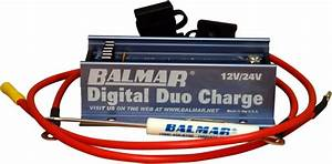 Digitial Duo Charge  Ddc 24