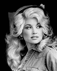 Dolly Parton Or Kenny Rogers NeoGAF