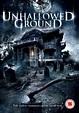 Unhallowed Ground: The Hughes Verdict! | Horror Cult Films
