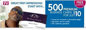 vistaprint business card promo code axisandalliesus With vistaprint free business cards promo
