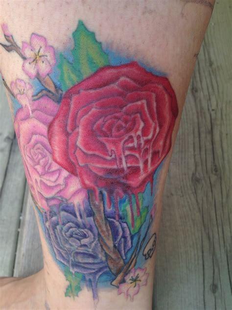 gypsy rose tattoos tattoo calgary ab canada
