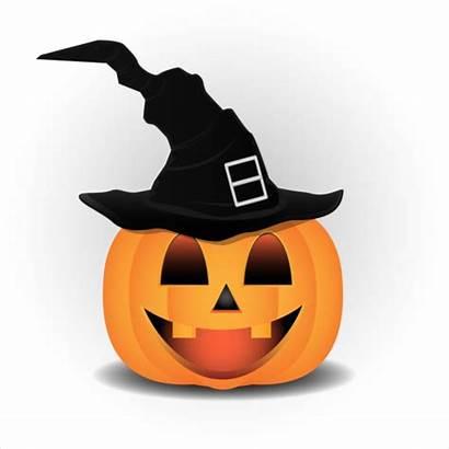 Halloween Pumpkin Clipart Happy Clip Pumpkins Printable